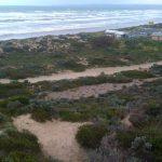 Goolwa beach, Such a pretty spot!