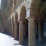 Winthrop Hall - Architectural Surveys 05