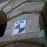 Winthrop Hall - Architectural Surveys 02