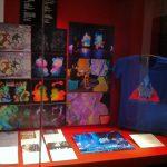 FHI Exhibition