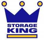 Storage King Port Adelaide