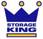 Storage King Port Adelaide