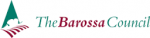 Barossa Council Logo