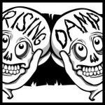 Rising Damp Logo