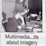 Photo courtesy of Roxby Downs Sun Newspaper