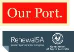 Renewal SA logo