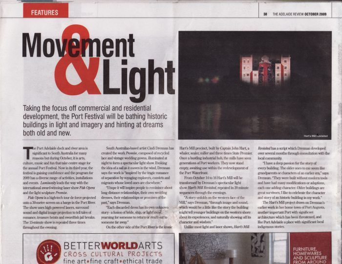 adelaidereview_movement&light