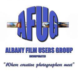AFUG Logo