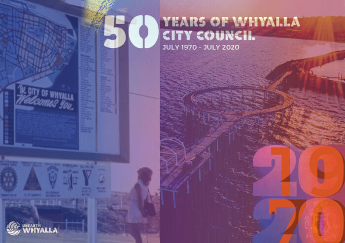 Whyalla 50th feature image 2