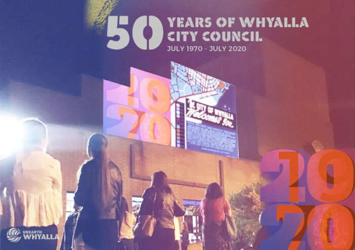 Whyalla 50th feature image